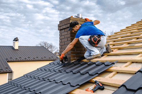 roofers-in-los-angeles-ca