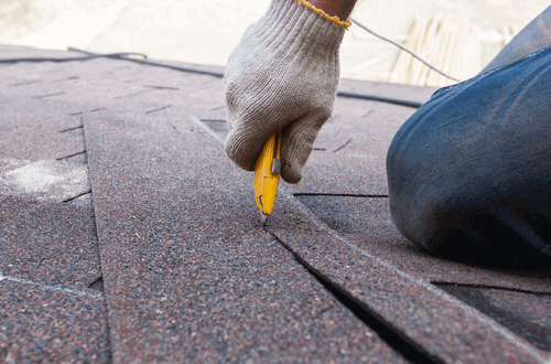 best-roofers-in-los-angeles