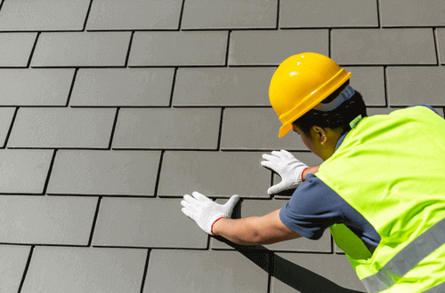 all-roofing-los-angeles